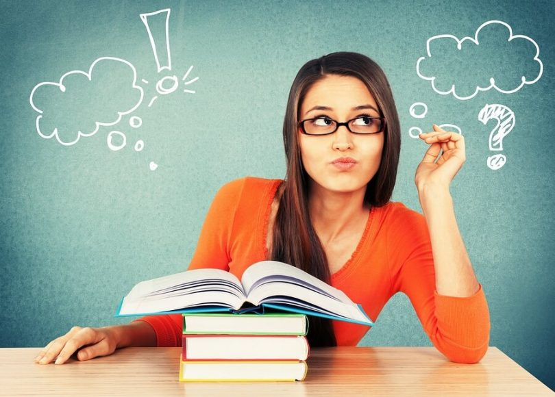 IELTS Reading Tips and Tricks