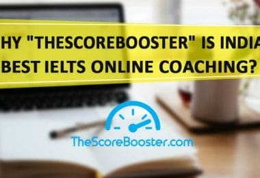 India's best IELTS online coaching